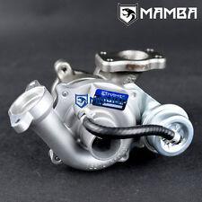 MAMBA BoltOn Turbocharger KP35 54359880001 FIT Peugeot 107 206 207 1.4 HDi DV4TD