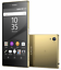 Android-Unlocked-GSM-Sony-Xperia-Z5-Premium-E6853-4G-LTE-5-5-039-039-Wi-Fi-Smartphone thumbnail 2