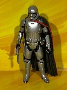 Star Wars - The Force Awakens Loose - Captain Phasma