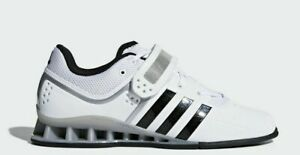 Adidas Adipower Weightlifting Shoe Mens