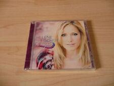 CD Helene Fischer-gioco di colori - 2013-Incl. integro & col fiato sospeso & Marathon