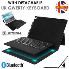 0bf32795961 New iPad Pro 12.9