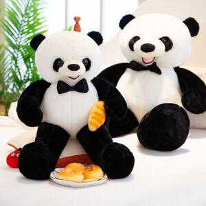 Anxiety Stuffed Animal, Panda Teddy Bear Cheap Toys For Sale