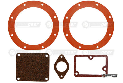 Triumph Vitesse 1600 2000 Gearbox D Type Overdrive Gasket Set