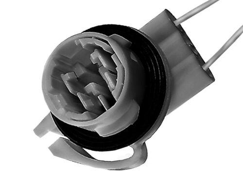 Daytime Running Lamp Socket ACDelco GM Original Equipment LS94