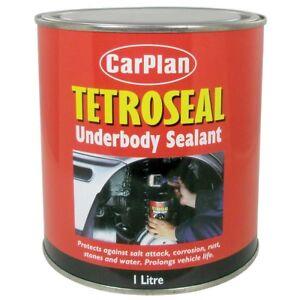 Carplan-Tetrosyl-Underbody-Sealant-Brush-On-Underseal-950g