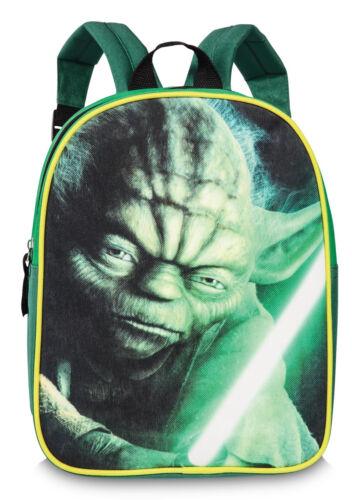 Star wars sac à dos Dark vador r2d2 yoda skywalker Fabrizio enfants sac à dos 388
