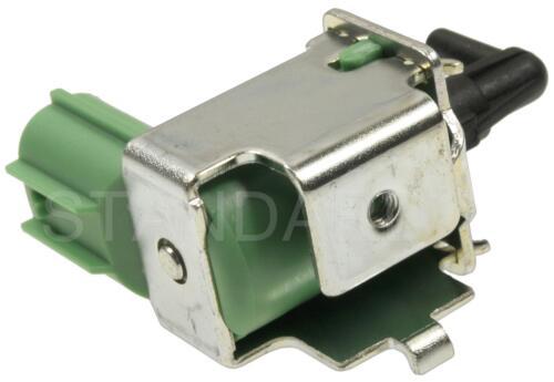 EGR Valve Control Switch Standard VS143