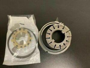 6l90e 6L90 Pump Rotor Repair Kit With NEW Slide 13 Vanes 2007