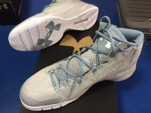 e7a3ea63801 Under Armour Basketball Shoes UA Torch Fade Sizes 11.5 and 12.5 Same ...