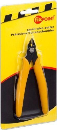 WZ SS 125mm Präzisions Elektronik Seitenschneider Platinen Side Cutter Pliers