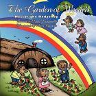 Garden of Weeden Hector The Hedgehog 9781449006068 by Bonnie & Dani Boscarelli