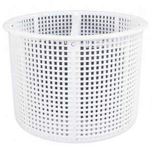 Cmp swimming pool skimmer strainer basket replacement for - Strainer basket for swimming pool ...