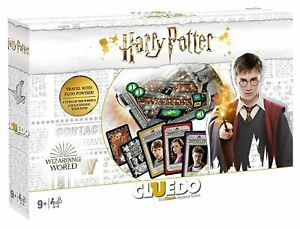 Harry-Potter-Cluedo-White-037198