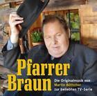 Pfarrer Braun von Ost,Martin Böttcher (2014)