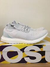 adidas ultra boost uncaged parley white most popular adidas shoes 2017 basketball