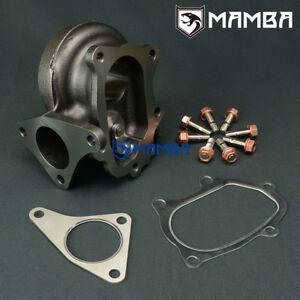 Mamba-Turbo-Turbine-Housing-For-SUBARU-WRX-FORESTER-TD04HL-13T-19T-20T-6cm
