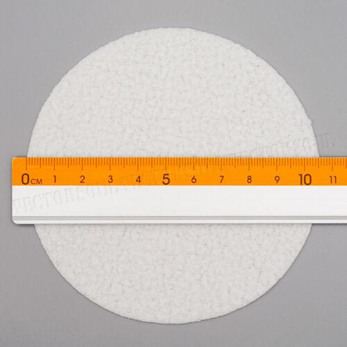 1:12 portasciugamani in legno con Bianco Tappeto Set Bagno in Miniatura Casa delle Bambole arredamento