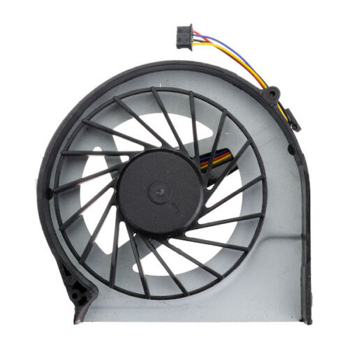 HP Pavilion G6-2000 G7-2000 Laptop Series CPU Cooling Fan Heat Sink 683193-001