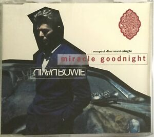 DAVID-BOWIE-MIRACLE-GOODNIGHT-CD-MAXI