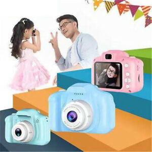 HD-Scree-1080P-Recorder-Outdoor-Camera-Toy-Video-Toy-Photography-Cameras