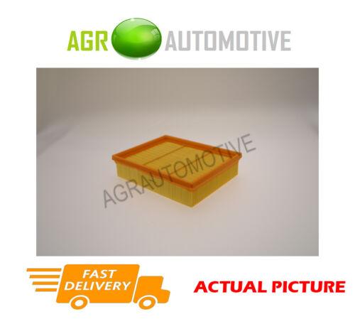 PETROL AIR FILTER 46100203 FOR MERCEDES-BENZ A160 1.5 95 BHP 2009-12