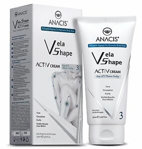 Cellulite-Control-Cream-Active-Body-Contour-Firming-Tightening-Toning-Anacis
