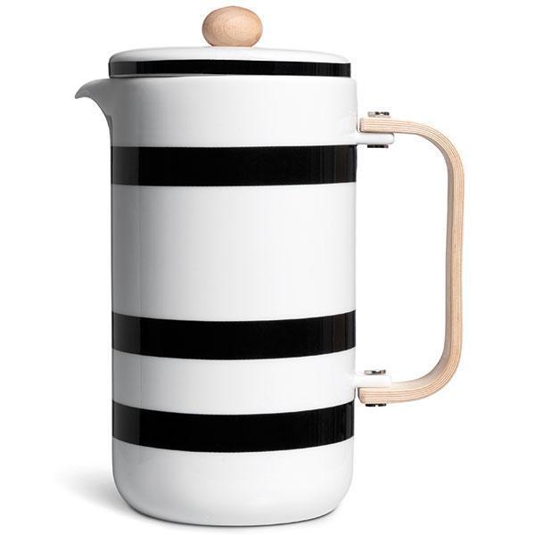 Kähler Design Kaffeepresse Omaggio