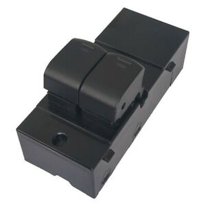 Electric-Window-Switch-for-Nissan-Micra-K12-2002-2010-6-pin-Oe-25401-AX600