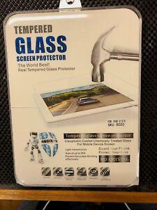 iPad 2 iPad 3 iPad 4 Tempered Glass screen protector - Swansea, Swansea, United Kingdom - iPad 2 iPad 3 iPad 4 Tempered Glass screen protector - Swansea, Swansea, United Kingdom