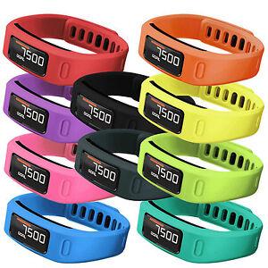 Hellfire-Trading-Replacement-Wristband-Bracelet-Band-Strap-for-Garmin-Vivofit