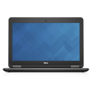 Dell-Latitude-E7250-12-5-034-Touchscreen-i7-5600U-2-6GHz-8GB-512GB-SSD-Win-10-Pro