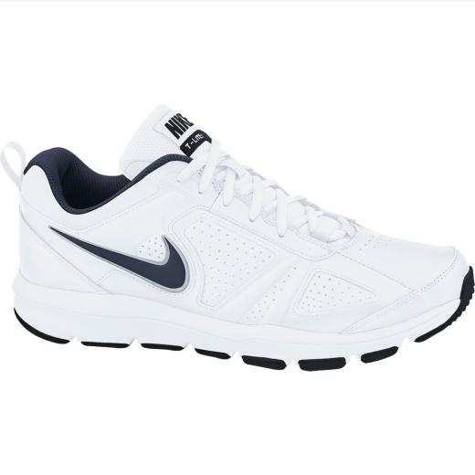 Nike T-Lite XI, Training, Fitness, Sneaker, Turnschuhe, Sportschuhe, 616544