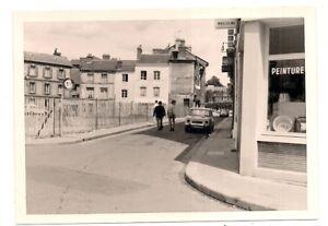 lisieux-1971rue-du-capitaine-vie-apres-demolition-de-la-poissonnerie-cl10