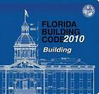 2010 Florida Building Code - Building by International Code Council (Loose-leaf, 2011)