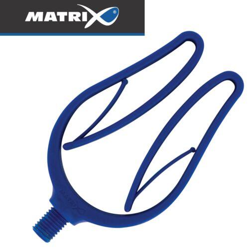 Rutenablage Rutenauflage für Kopfrute Fox Matrix Large Tulip Rest