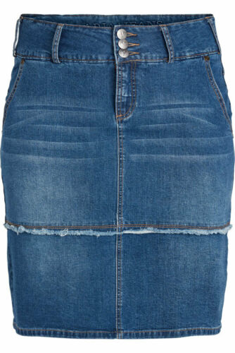 Fashion pocket Jeans 4 Toller 46 Gr Rock Adia form Blau gqd8wW
