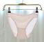 1 PC 100/% Silk Women/'s Basic Panties Briefs Underwear Lingerie M L XL SG009