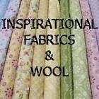 inspirationalfabrics