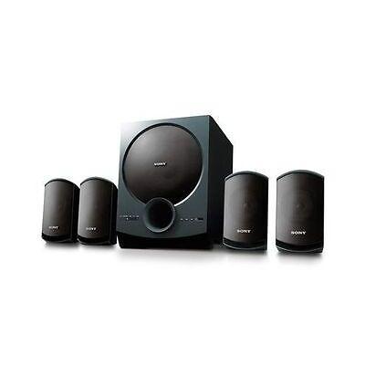 SONY D10 Multimedia Speakers