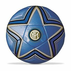 Pallone-Palla-Inter-IN-13397-Mis-5