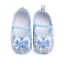 Fashion-Infant-Baby-Girl-Soft-Sole-Sandals-Toddler-Summer-Shoes-Bow-Knot-Sandal thumbnail 13