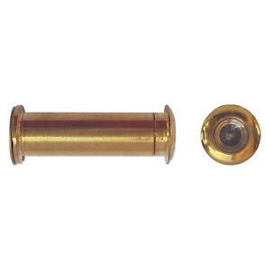 Spioncino-Ottico-per-Porta-a-2-Lenti-Visuale-120-Diametro-12mm-in-Ottone