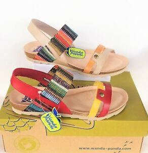 Comfort-Sandals-Leather-Wanda-Panda-Shoes-Made-in-Spain-Nadia