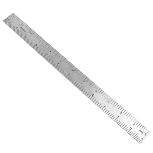 300MM professional carpenter tools Combination Square Angle Ruler HF