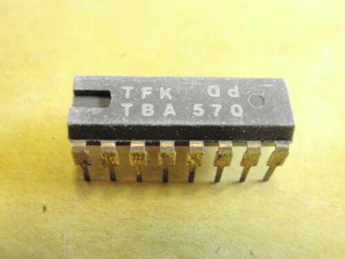 Blocco predefinito IC tba570 20489-179
