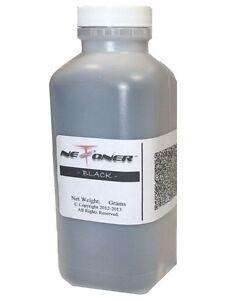 165g - Bk Toner Refill Kit for Panasonic KX-FATK509 KX-MC6020 / MC6040 / MC6260