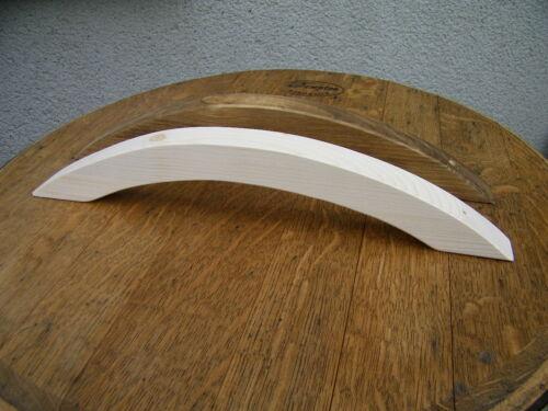 Holz Griff für Deckel Regentonne Wasserfass
