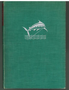 The-Old-Man-and-the-Sea-by-Ernest-Hemingway-Vintage-Later-Edition-Illustrated