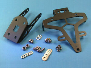 Abm-Support-de-Plaque-D-039-Immatriculation-Stremo-Kawasaki-Z-1000-ZRT00D-10-ff